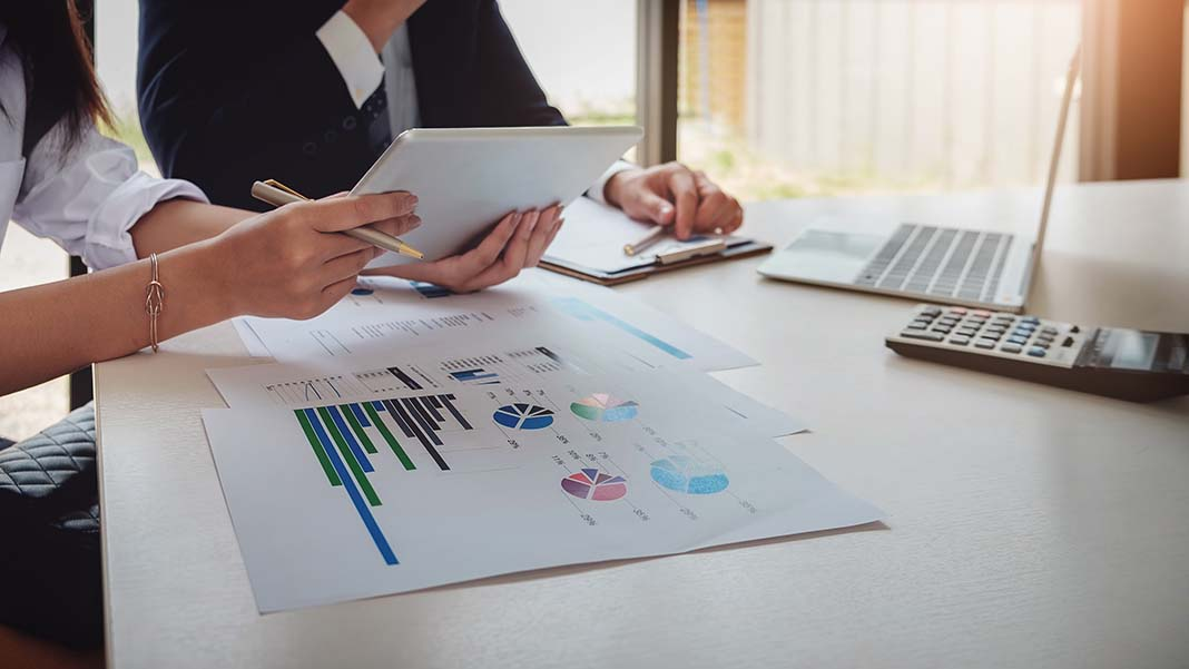 9 Revenue Models That Can Keep Your Business Thriving