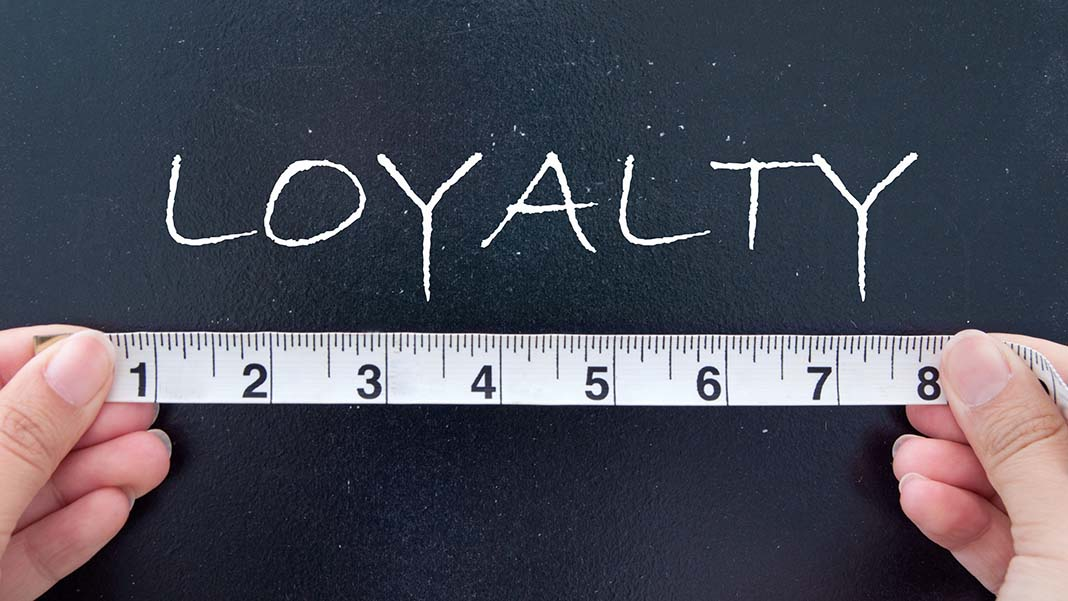 3 Solid Ways to Create Lasting Employee Loyalty