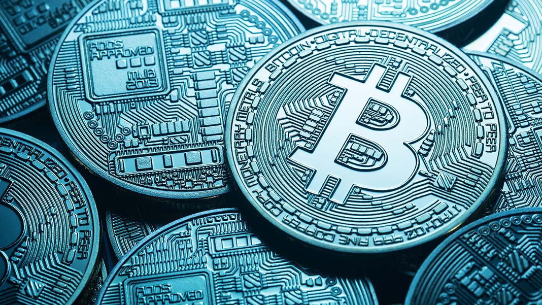 What Businesses Need to Know About the Tax Treatment of Bitcoin and Other Virtual Currencies