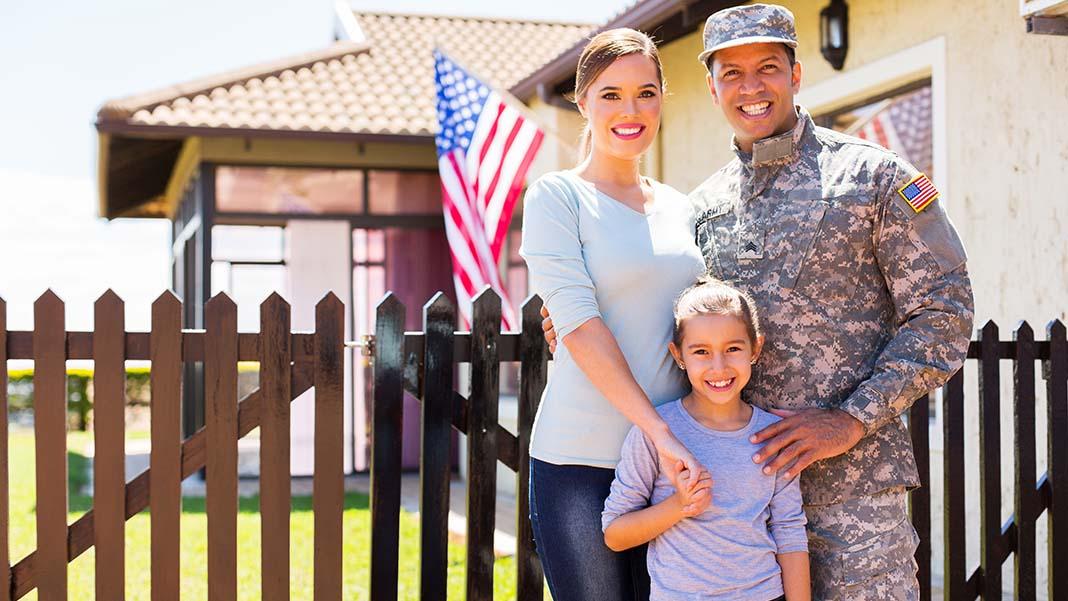 The Best Franchise Opportunities for Veterans