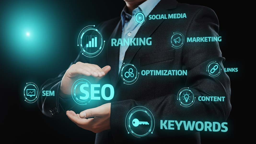 WordPress SEO Mistakes That Can Hurt Your Traffic