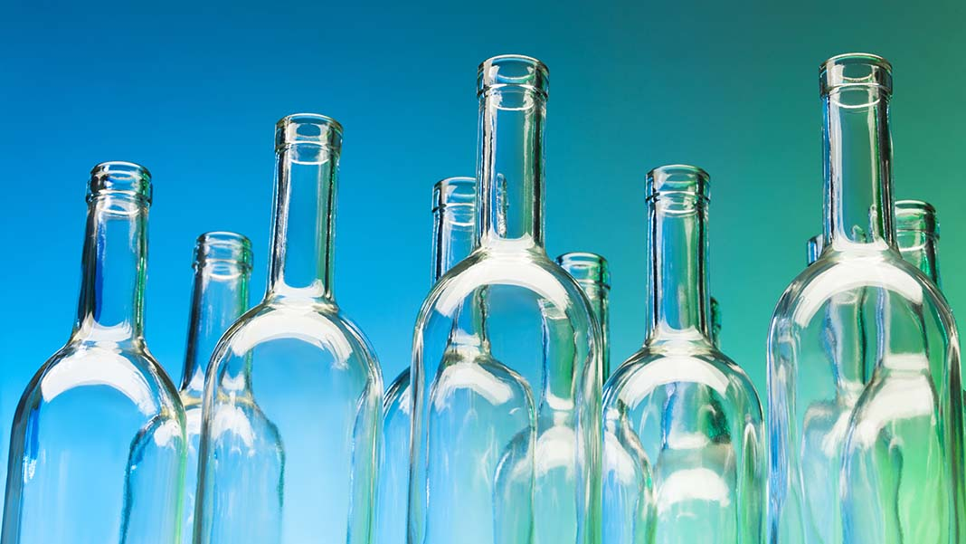 Are You the Bottleneck in Your Organization?