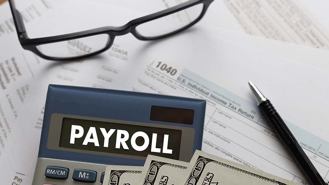 Understanding the Challenges of Payroll in the US