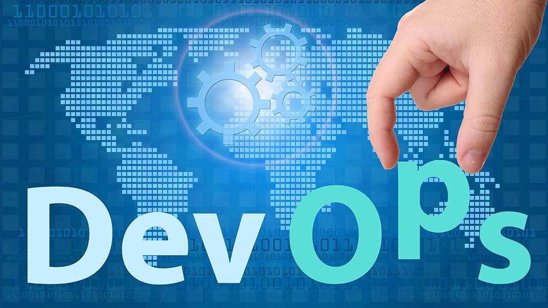 DevOps for Your Business