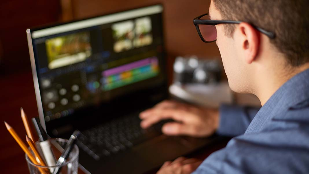 5 Easier Ways to Create Better Promotional Videos