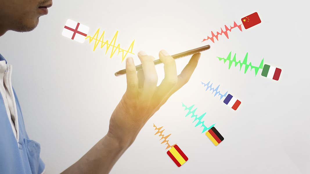 4 Effective Ways Translation Services Can Help Your Marketing Agency Grow