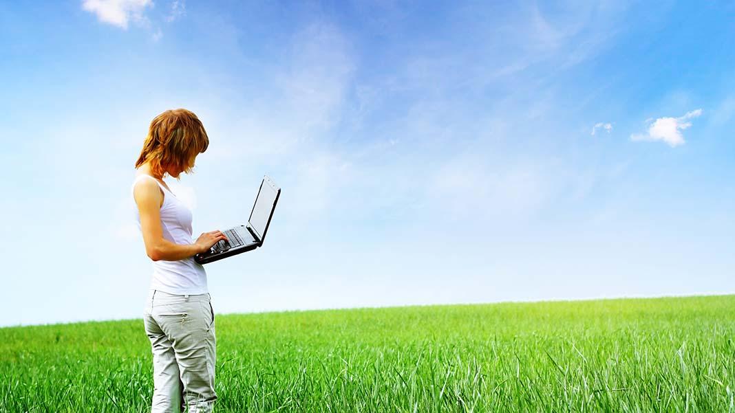 The Ever-Evolving Landscape of Cloud-Based Communication