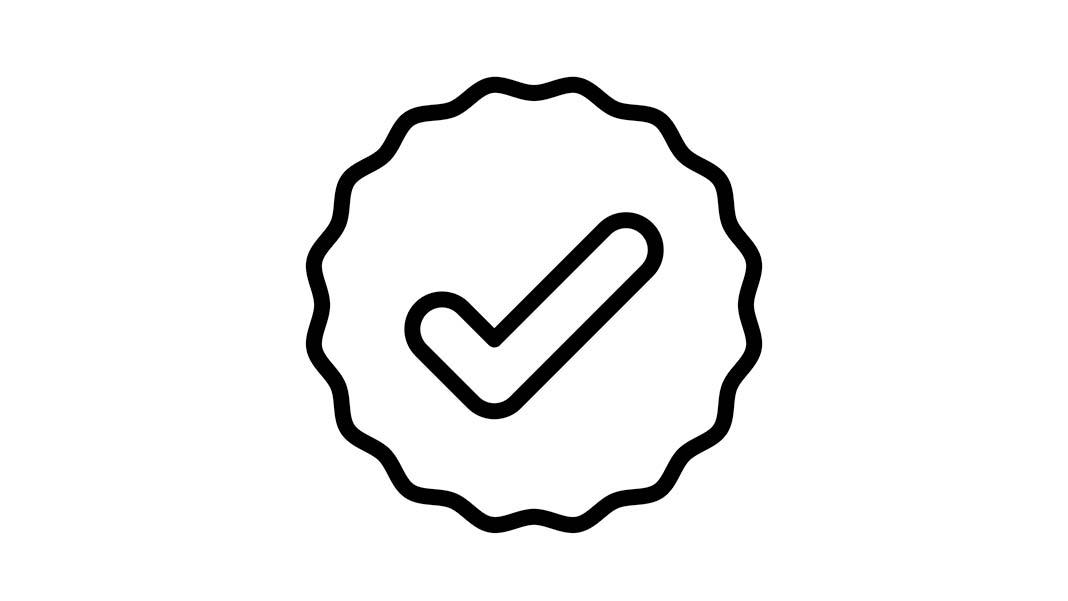 How To Get Verified On Social Media Smallbizclub