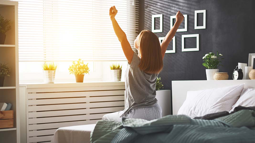 Morning Success Routines That Will Transform Your Life