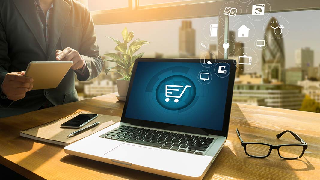 3 Big Risks for E-tailers in 2019 + How to Handle Them