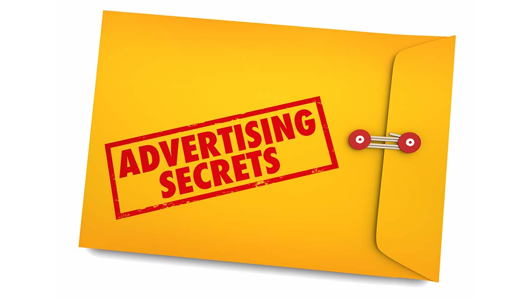 Ignore These 5 Rules of Online Paid Advertising at Your Own Peril!