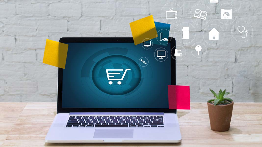 SEO for Ecommerce: 5 Steps to Selling More Online!