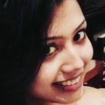 Sneha Mittal