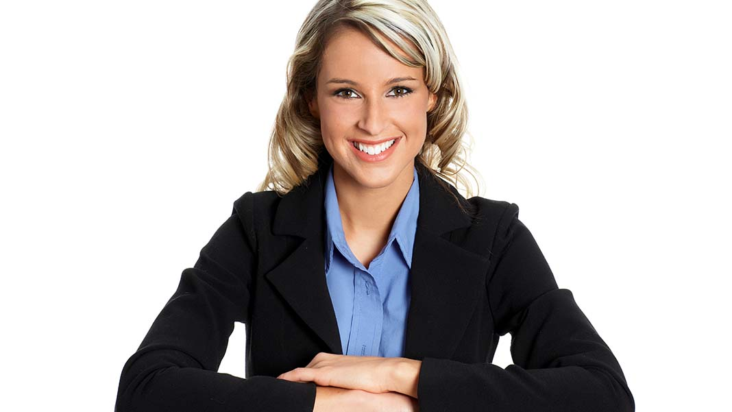 The Future of Franchising is Female
