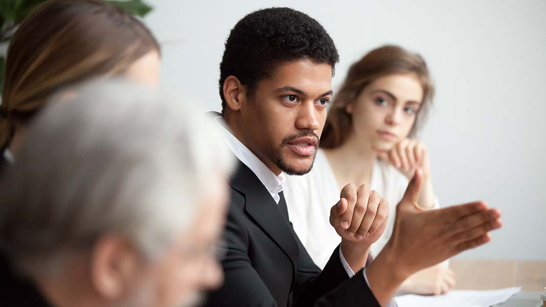6 Ways to Develop Future Leaders for Your Company