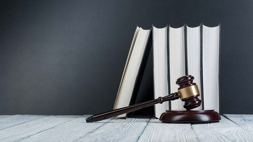 What Law Should Apply to Your FDD?