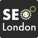 London SEO Agency