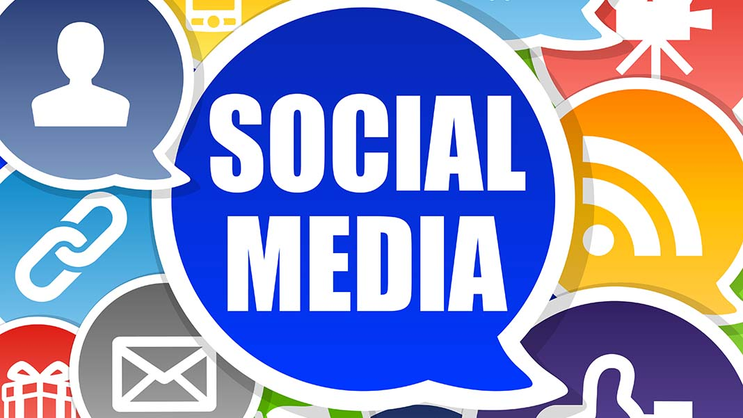 Diversify Your Social Media with These 4 Steps