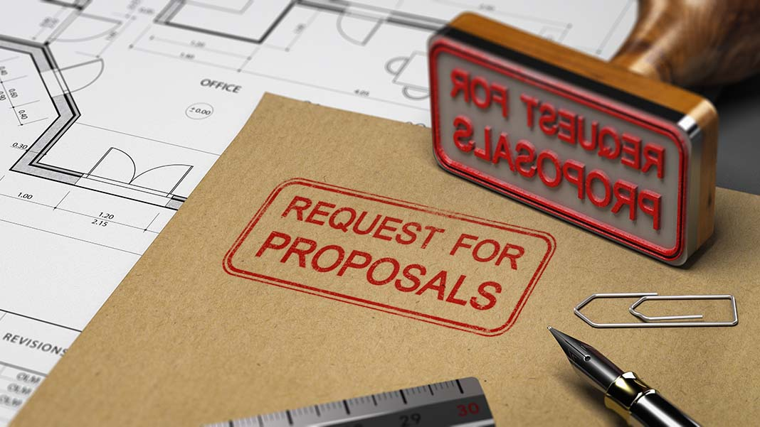 Are You Still Using the RFP?