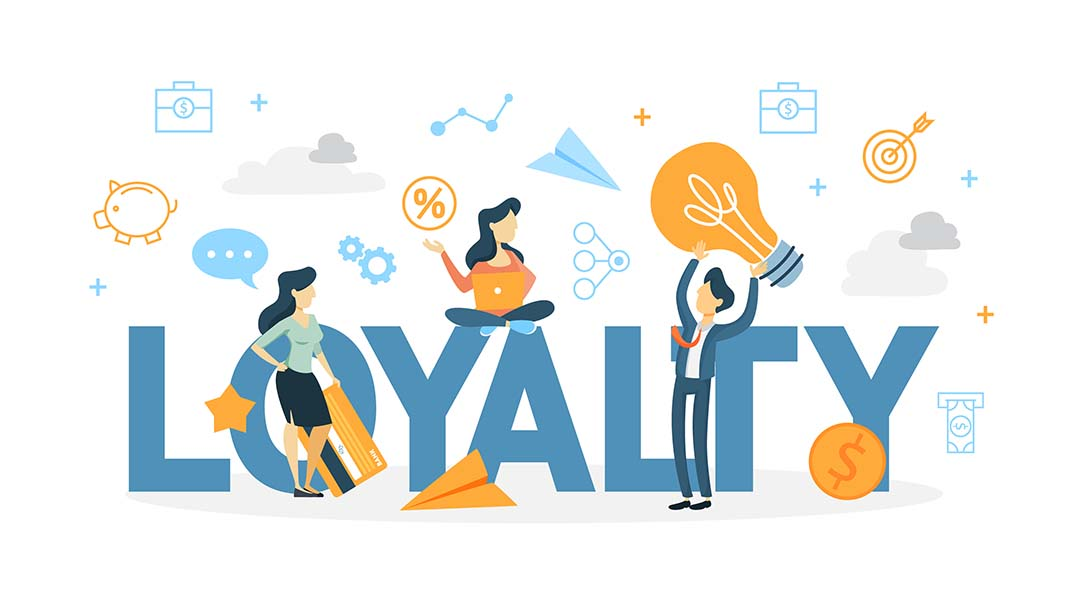 Company Culture: The Secret to Employee Loyalty