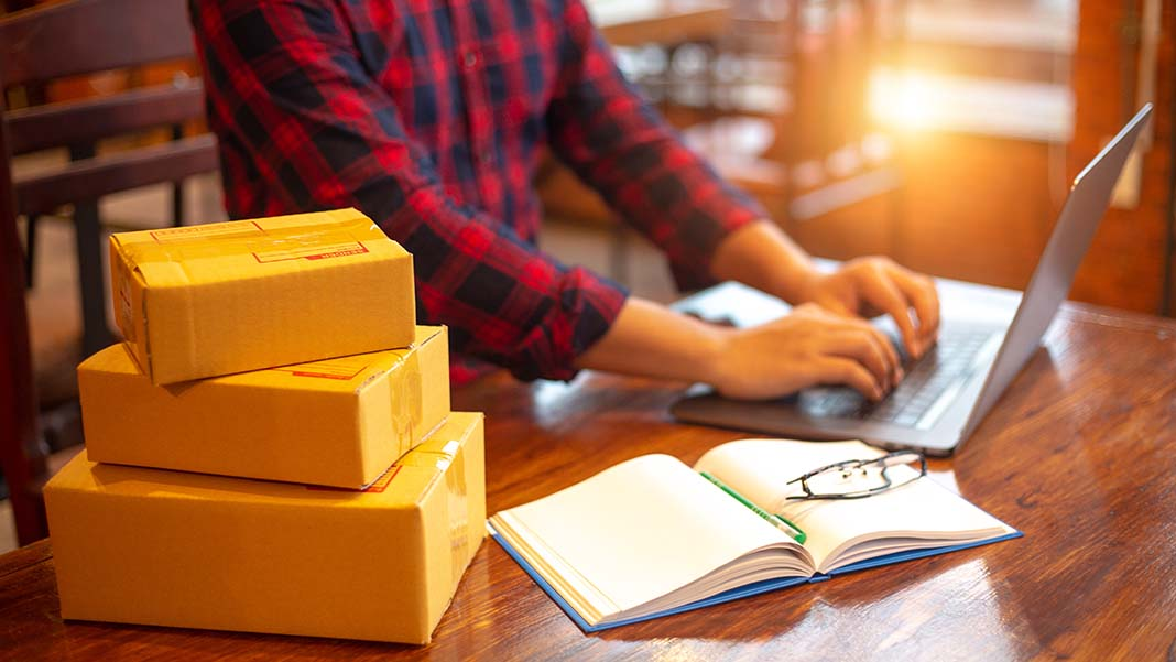 Do These 3 Things to Grow Your Ecommerce Business the Right Way