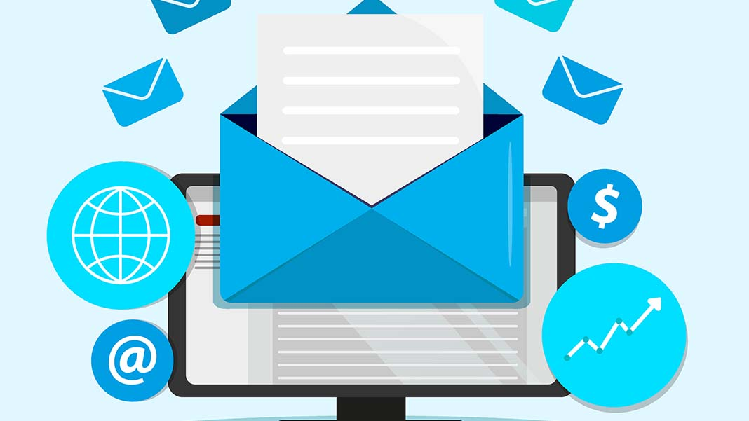 The Easy Way to Find Any Email (and Improve Your Inbox Organization)