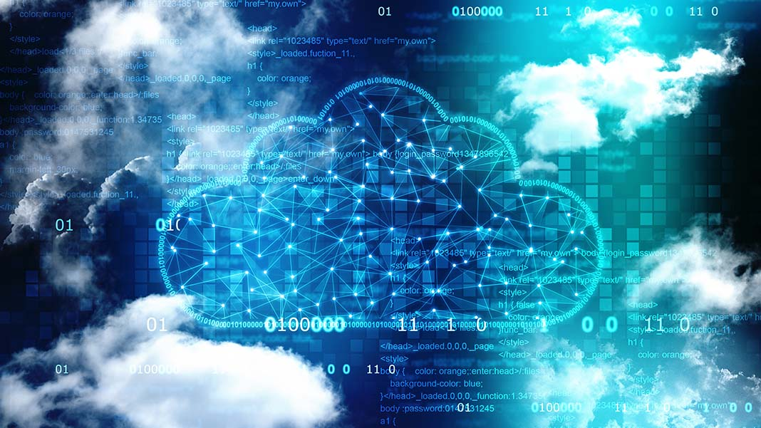 10 Features to Look for in a Cloud-Based Communications System