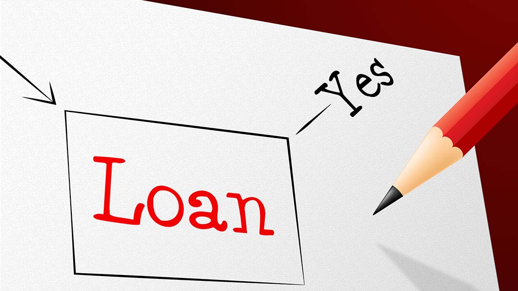 6 Hottest Alternative Lending Programs for Small Businesses