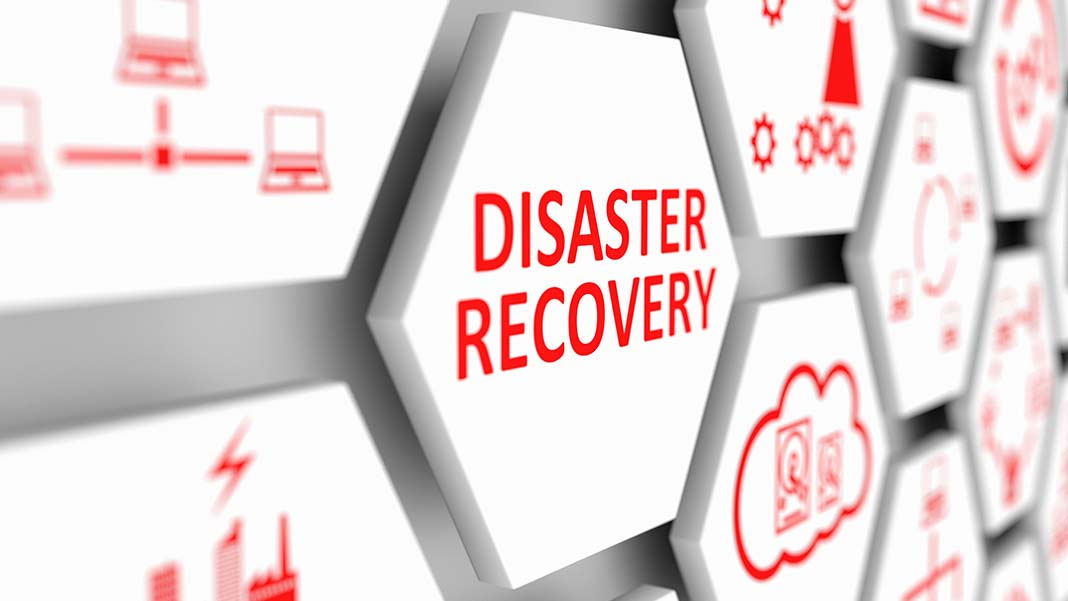 How Cloud Communications Can Help During Disasters