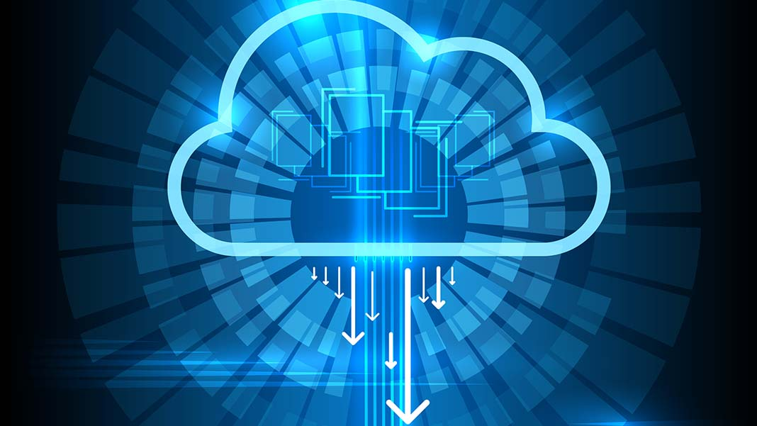 5 Industries That Can Benefit from Cloud Communications