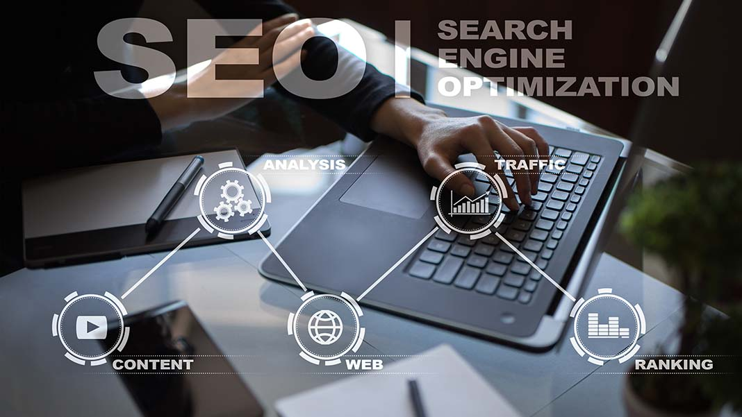 Local SEO: On-Site or Off-Site SEO?