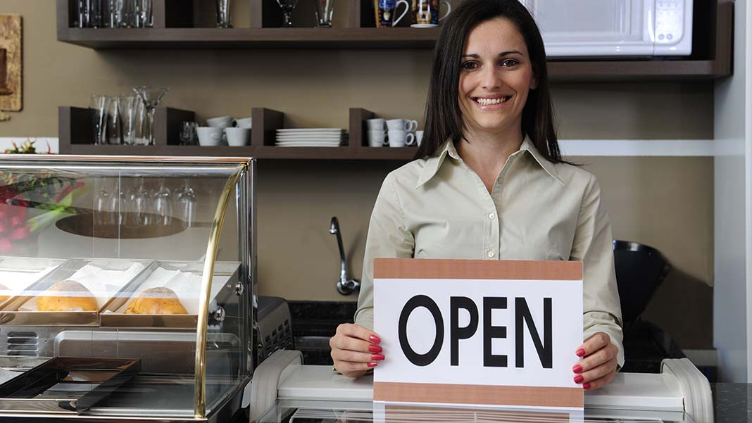 10 Mistakes Most Small Business Owners Miss When Starting Out