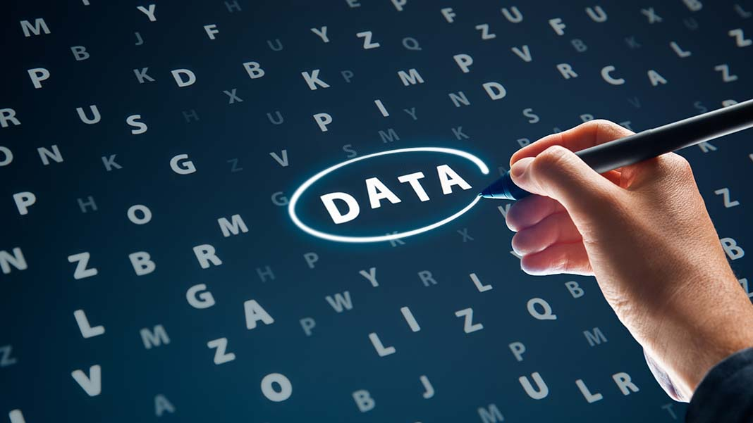 6 Reasons You Need to Become a Data Expert for Business Success