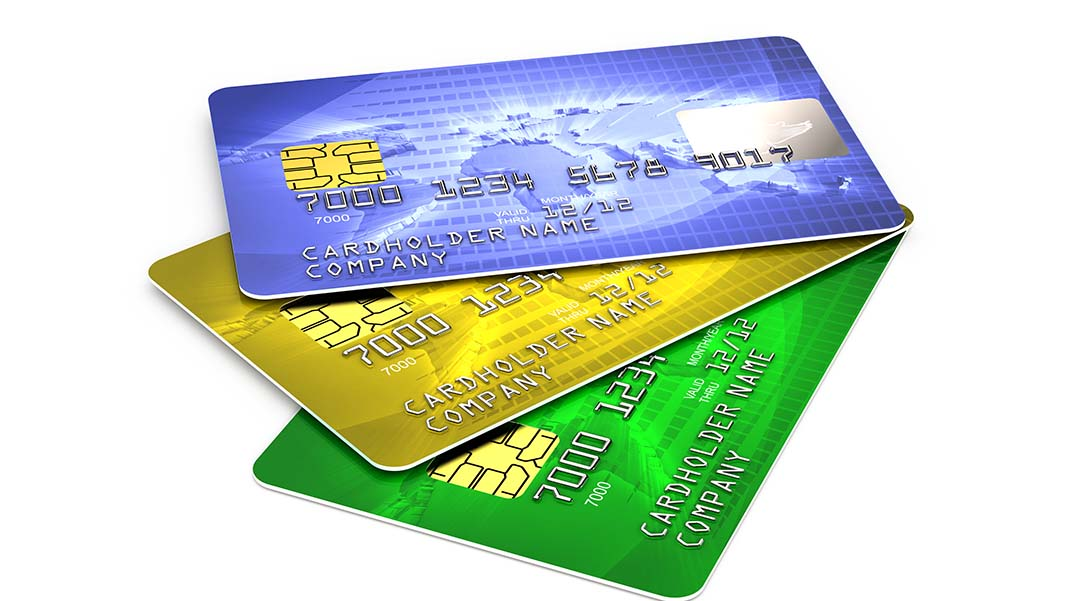3 Simple Benefits of Accepting Mobile Credit Card Payments