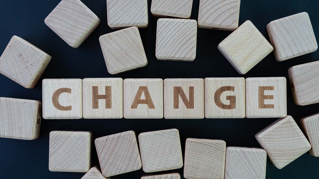 7 Tips for Creating a Smart Organizational Change Management Plan