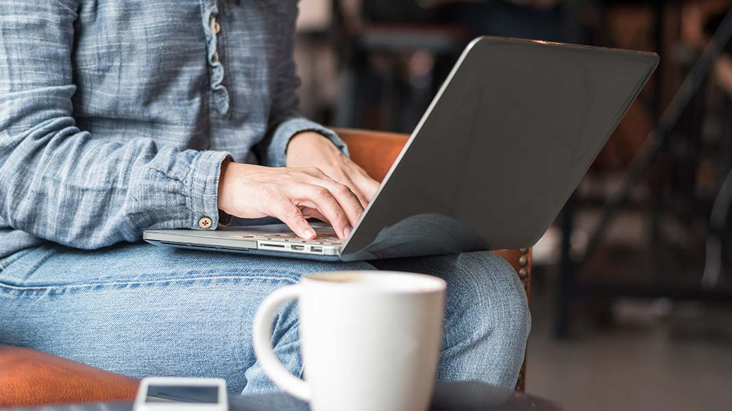 Why Your Site Needs Guest Bloggers