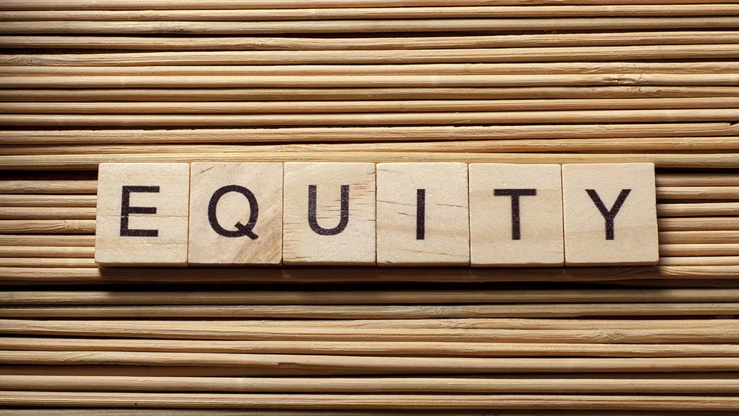 5 Criteria for Splitting Equity in Your New Venture