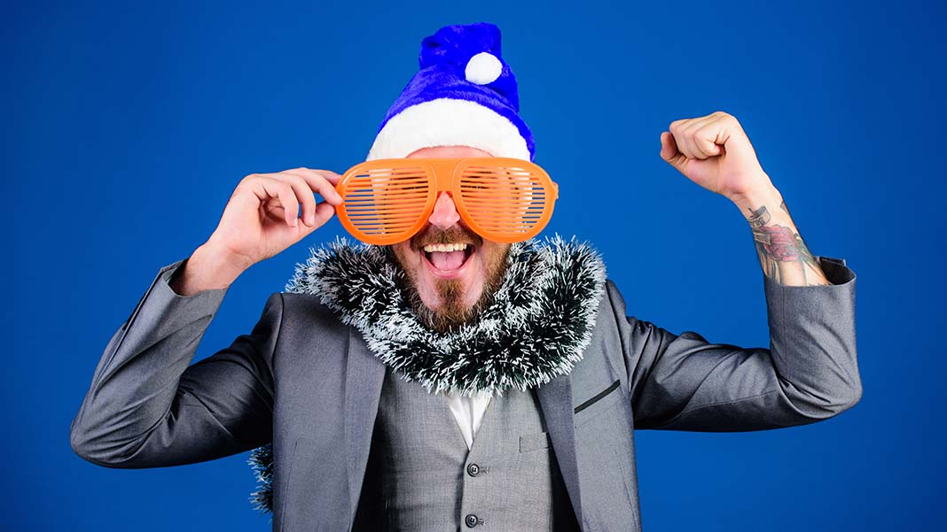 10 Biggest Holiday Office Party Mistakes Your Business Should Avoid