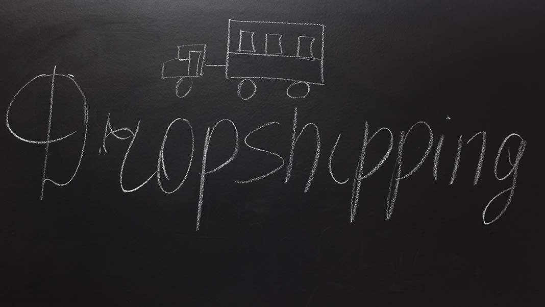 How Dropshipping Can Help Your Business Succeed
