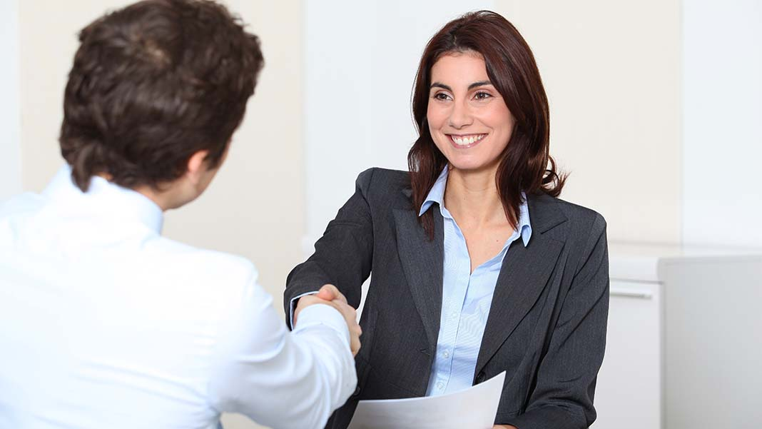 How to Build a Strong and Supportive HR Department