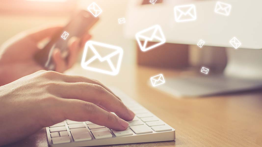 How to Choose the Best Email Provider for Your Business