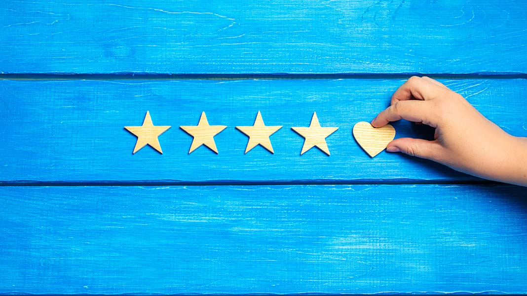 How to Keep a Good BBB Rating (and Why It Matters)