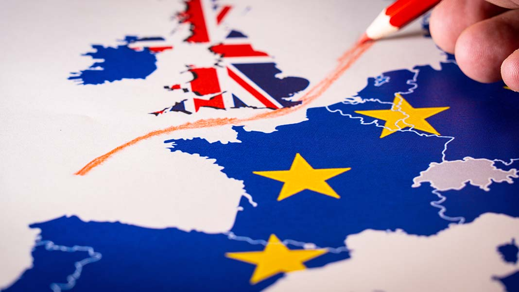 Managing Uncertainty: How US Business Could Be Affected by Indecision Around Brexit