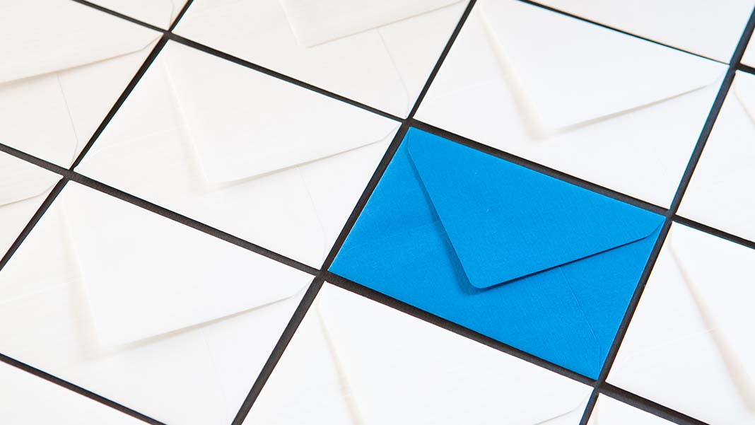 Printed Envelopes: The Valuable and Underestimated Marketing Tool for Small Businesses