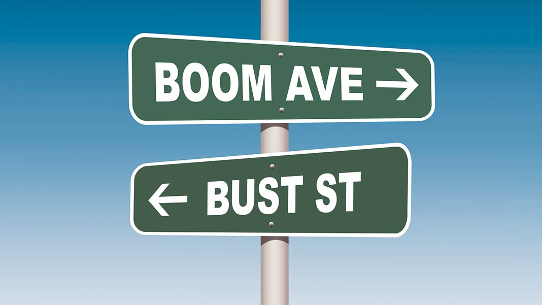 This One Thing Makes All Marketing Boom or Bust