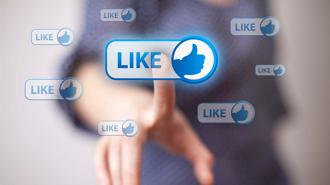 You and Your Customers Will Spend 5 Years on Social Media!