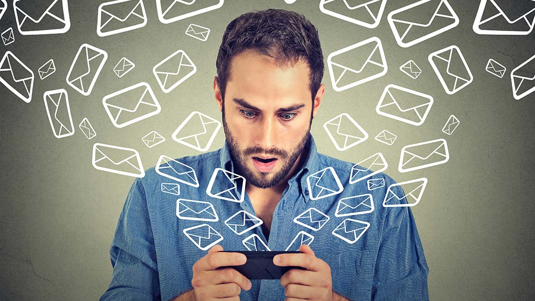 Are Your Emails Getting Delivered to Your Lists?