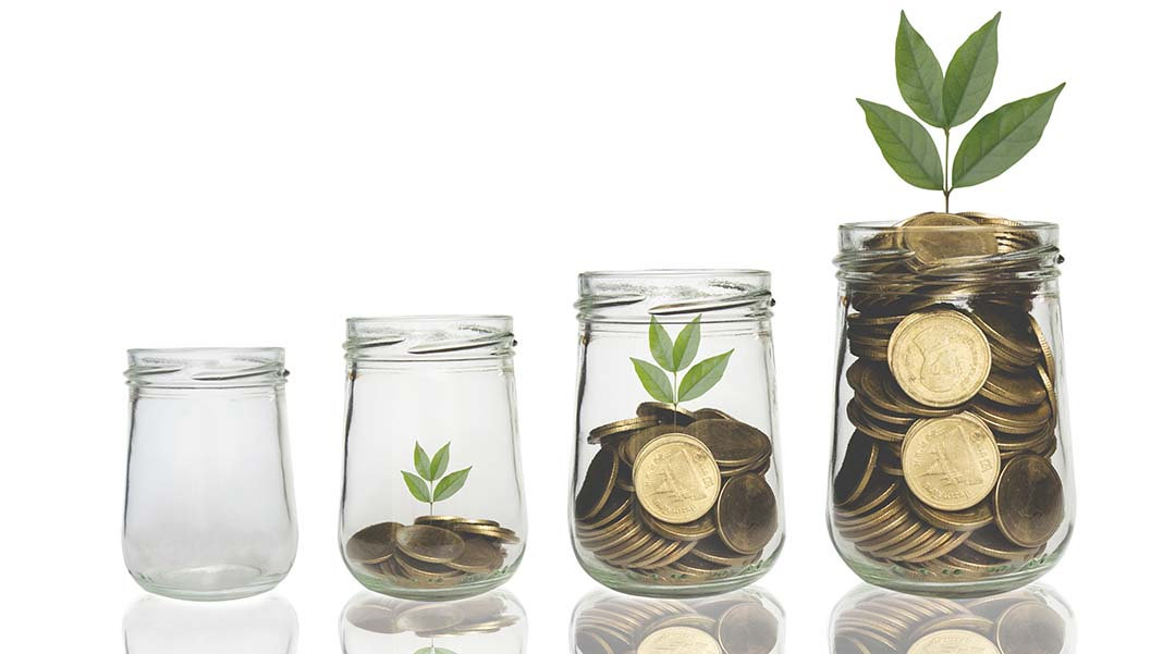 Franchise Funding: Preparing to Finance Your Franchise
