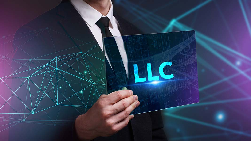 5 Fundamentals of Limited Liability Corporations