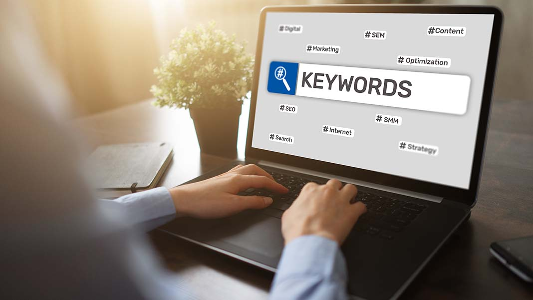 Keyword Research: 5 Common Mistakes Local Businesses Should Avoid